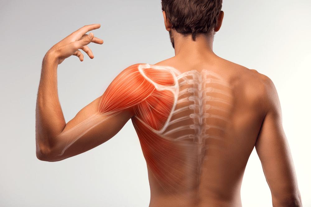 Межреберная невралгия: симптомы и лечение