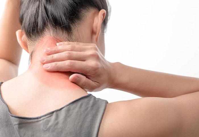 Миалгия: причины, симптомы, лечение, домашние средства.