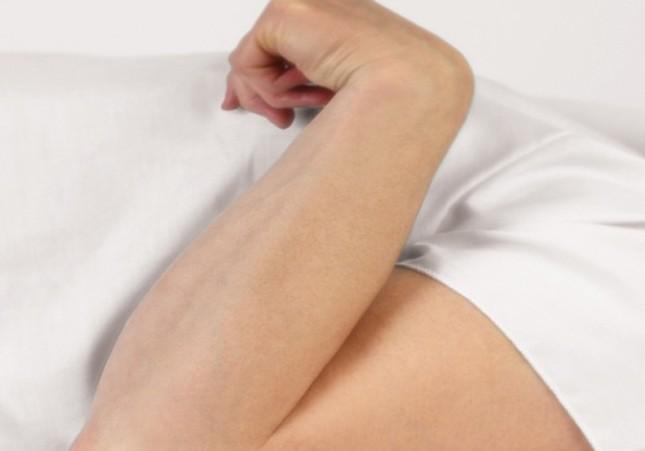 Спастичность: причины симптомы и варианты лечения.
