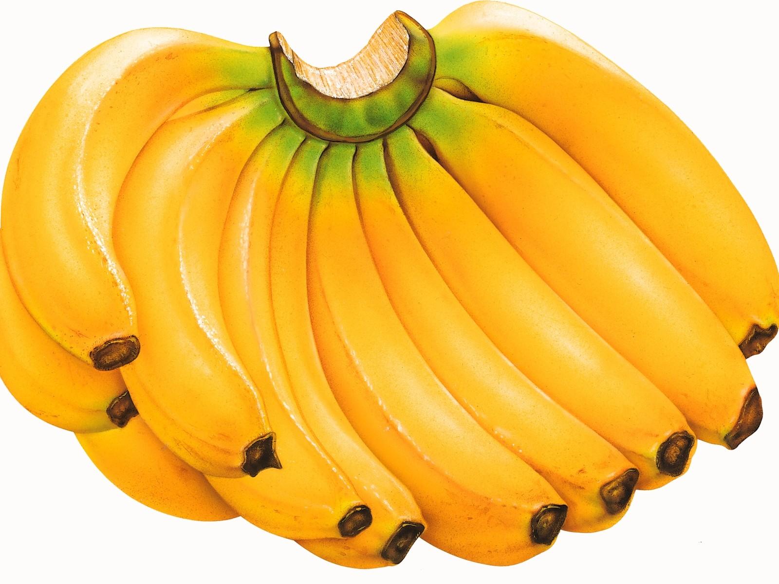 Помогут ли бананы при судорогах ног?