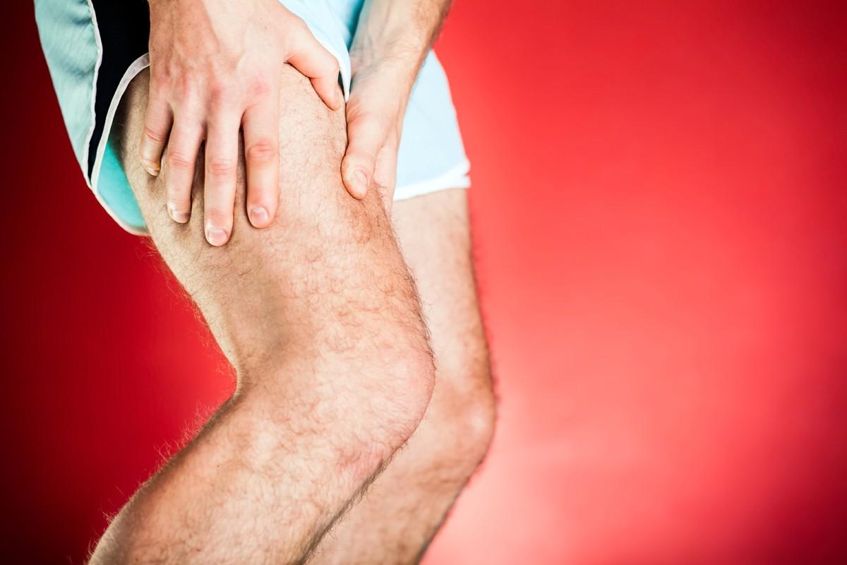 Что такое мышечные подергивания (фасцикуляции)?