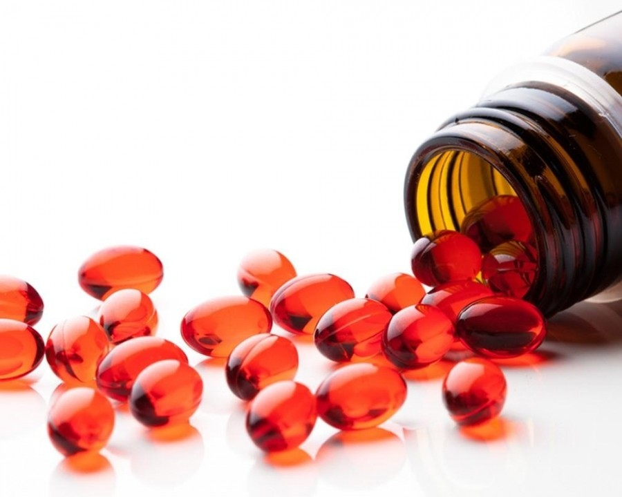 Помогает ли витамин Е при мышечных судорогах?