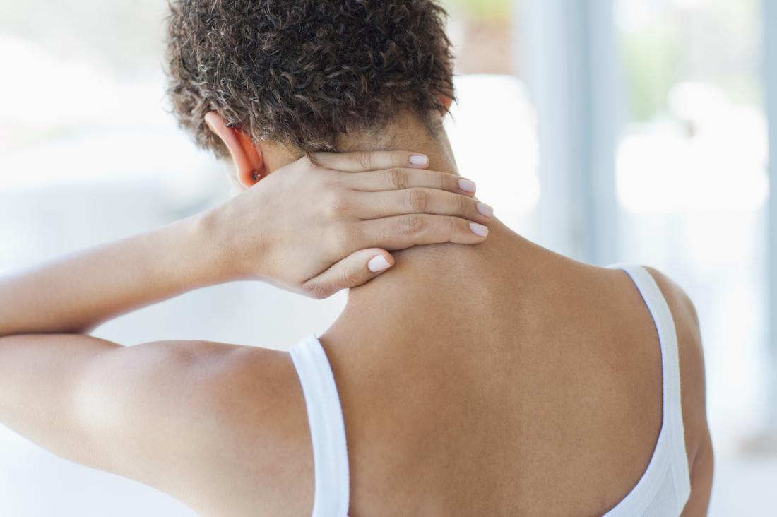 Фибромиалгия: насколько эффективны альтернативные методы лечения.