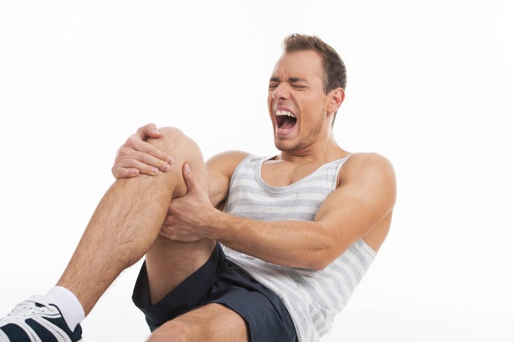 Как предотвратить мышечные судороги?