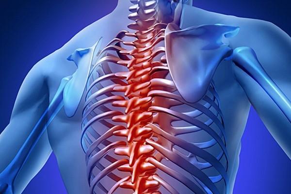 Рассекающий остеохондрит или остеохондроз: причины, симптомы, лечение