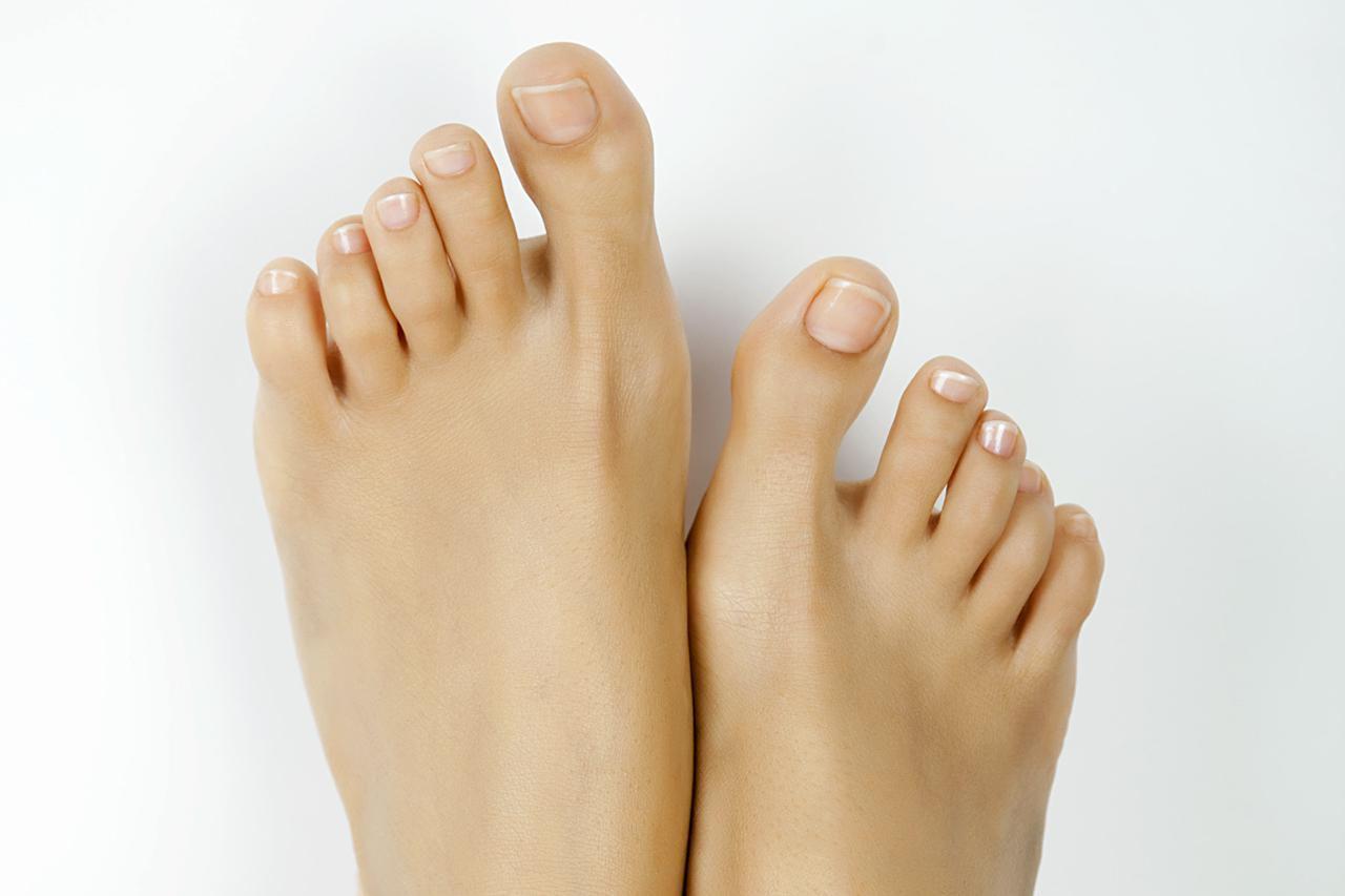 Что такое шпора на твоем пальце ноги?