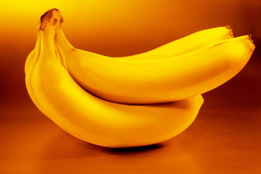 Помогают ли бананы при мышечных спазмах и что еще поможет?