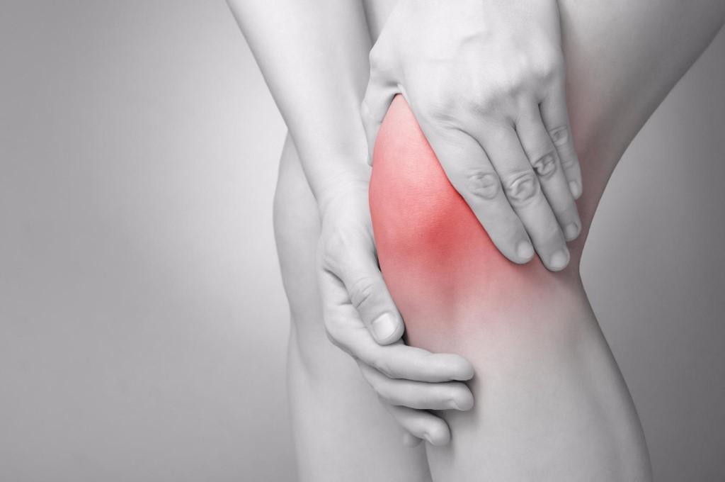 Может ли Ишиас вызвать боль в колене?