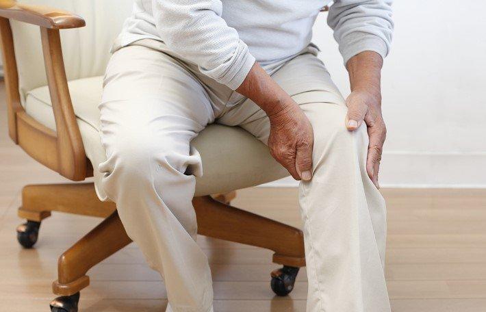 Что такое хромота или перемежающаяся хромота: причины и симптомы