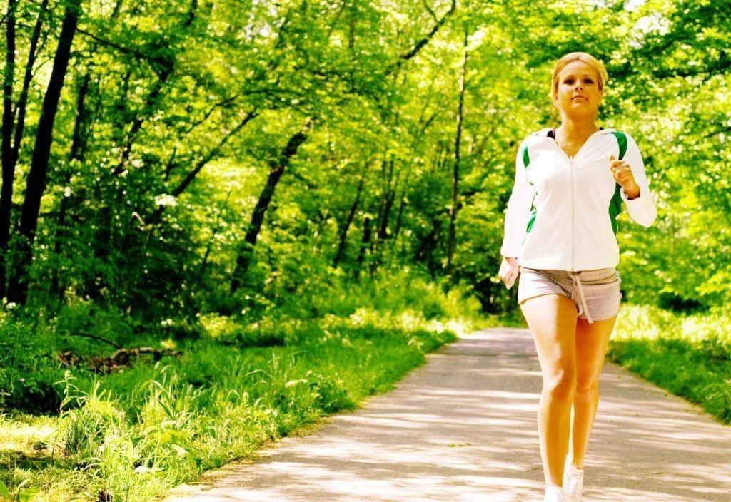 Полезна ли ходьба при спондилолистезе?